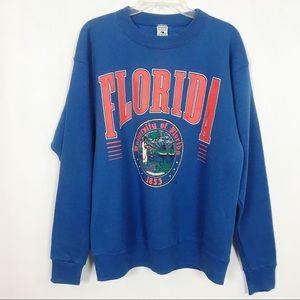 Univ. of Florida